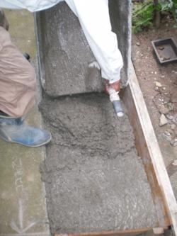 品川区の建具屋太明,施工例,バリアフリー工事 スロープ設置,リフォーム