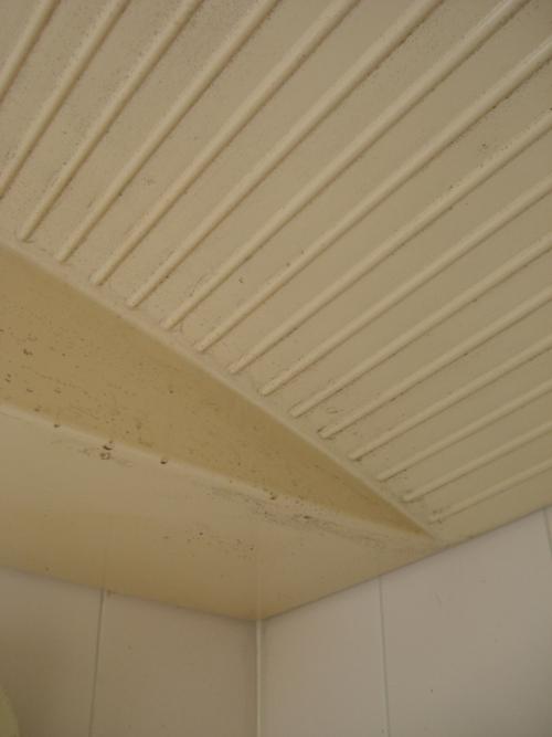 品川区の建具屋太明,ハウスクリーニング,お風呂クリーニング,黒カビ,水あか,水垢